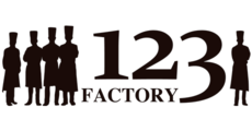 123FACTORY